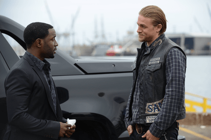 Sons of Anarchy Season 7 Episode 3 Playing with Monsters (9)