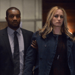 The Strain Episode 10 Loved Ones (5)