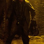 The Strain Episode 11 The Third Rail (4)