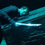 The Strain Episode 11 The Third Rail (3)