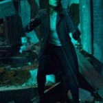 The Strain Episode 11 The Third Rail (1)
