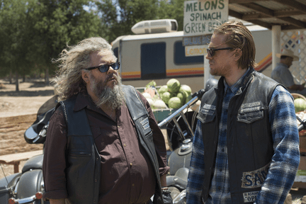 Sons of Anarchy Season 7 Episode 2 Toil and Till (8)