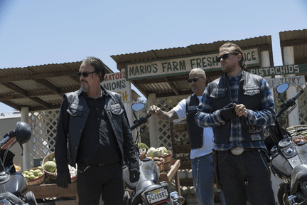 Sons of Anarchy Season 7 Episode 2 Toil and Till (7)
