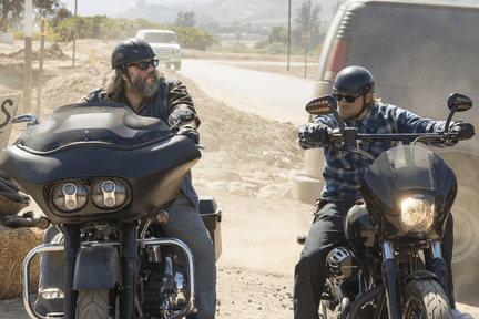 Sons of Anarchy Season 7 Episode 2 Toil and Till (6)