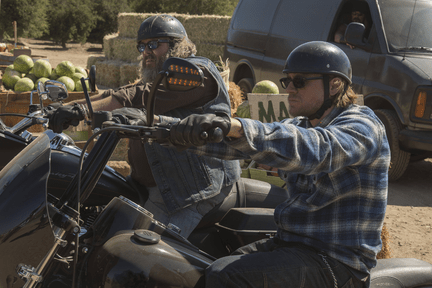 Sons of Anarchy Season 7 Episode 2 Toil and Till (5)
