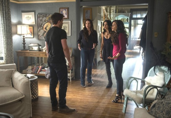 Witches of East End Season 2 Episode 9 Smells like King Spirit-4