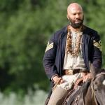 Hell On Wheels Season 4 Episode 7 Elam Ferguson (1)