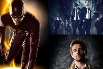 top 5 new tv shows fall 2014 06