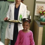 Grey's Anatomy Season 11 Episode 2 Puzzle With A Piece Missing (6)