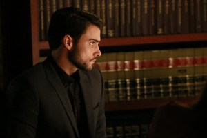How To Get Away With Murder (ABC) Episode 4 Let's Get to Scooping (4)