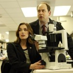 Marvel's Agents of S.H.I.E.L.D Season 2 Episode 5 A Hen in the Wolf House (23)