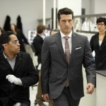 Marvel's Agents of S.H.I.E.L.D Season 2 Episode 5 A Hen in the Wolf House (21)