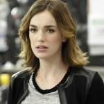 Marvel's Agents of S.H.I.E.L.D Season 2 Episode 5 A Hen in the Wolf House (20)