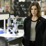 Marvel's Agents of S.H.I.E.L.D Season 2 Episode 5 A Hen in the Wolf House (16)
