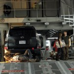 Marvel's Agents of S.H.I.E.L.D Season 2 Episode 5 A Hen in the Wolf House (8)