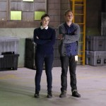 Marvel's Agents of S.H.I.E.L.D Season 2 Episode 5 A Hen in the Wolf House (5)