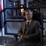Marvel's Agents of S.H.I.E.L.D Season 2 Episode 5 A Hen in the Wolf House (3)
