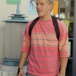 The Goldbergs Season 2 Episode 4 Shall We Play a Game? (29)