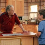 The Goldbergs Season 2 Episode 4 Shall We Play a Game? (26)