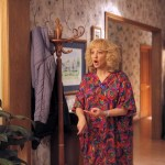 The Goldbergs Season 2 Episode 4 Shall We Play a Game? (24)