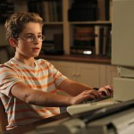 The Goldbergs Season 2 Episode 4 Shall We Play a Game? (19)