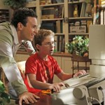 The Goldbergs Season 2 Episode 4 Shall We Play a Game? (16)