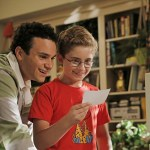 The Goldbergs Season 2 Episode 4 Shall We Play a Game? (15)