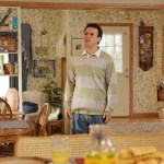 The Goldbergs Season 2 Episode 4 Shall We Play a Game? (12)