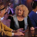 The Goldbergs Season 2 Episode 4 Shall We Play a Game? (8)