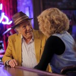 The Goldbergs Season 2 Episode 4 Shall We Play a Game? (6)