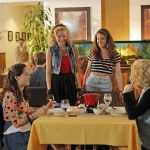The Goldbergs Season 2 Episode 4 Shall We Play a Game? (4)