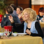 The Goldbergs Season 2 Episode 4 Shall We Play a Game? (2)