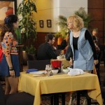 The Goldbergs Season 2 Episode 4 Shall We Play a Game? (1)