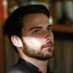 How To Get Away With Murder (ABC) Episode 6 Freakin' Whack-a-Mole (30)