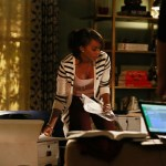 How To Get Away With Murder (ABC) Episode 6 Freakin' Whack-a-Mole (21)