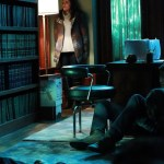 How To Get Away With Murder (ABC) Episode 6 Freakin' Whack-a-Mole (13)
