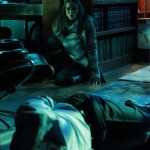 How To Get Away With Murder (ABC) Episode 6 Freakin' Whack-a-Mole (12)