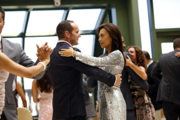 Marvel's Agents of S.H.I.E.L.D Season 2 Episode 4 Face My Enemy (6)