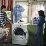The Middle Season 6 Episode 4 The Table (5)