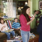 The Middle Season 6 Episode 4 The Table (3)