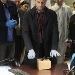 Forever (ABC) Episode 6 The Frustrating Thing About Psychopaths (20)