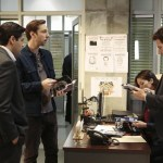 Forever (ABC) Episode 6 The Frustrating Thing About Psychopaths (14)