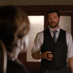 How To Get Away With Murder (ABC) Episode 6 Freakin' Whack-a-Mole (1)