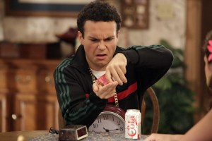 The Goldbergs Season 2 Episode 5 Family Takes Care of Beverly (11)