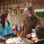The Goldbergs Season 2 Episode 5 Family Takes Care of Beverly (5)