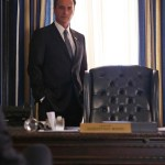 Marvel's Agents of S.H.I.E.L.D Season 2 Episode 6 A Fractured House (13)