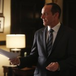 Marvel's Agents of S.H.I.E.L.D Season 2 Episode 6 A Fractured House (10)