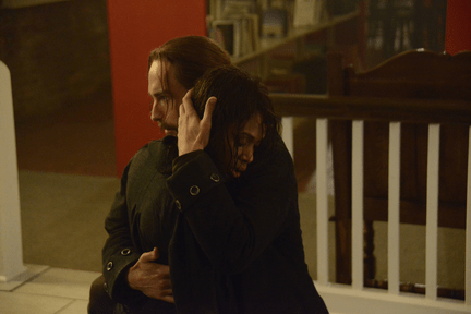 Sleepy Hollow Season 2 Episode 5 The Weeping Lady (9)
