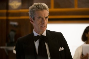 Doctor Who Season 8 Episode 8 Mummy On The Orient Express (3)
