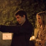 Intruders (BBC America) episode 8 There Is No End (9)
